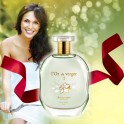 L'Or du Verger 2 Mirabelle tree flower Eau de Parfum - for women 100ml