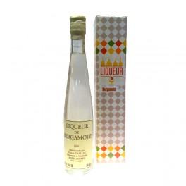 Liqueur de Bergamote 35cl 35%